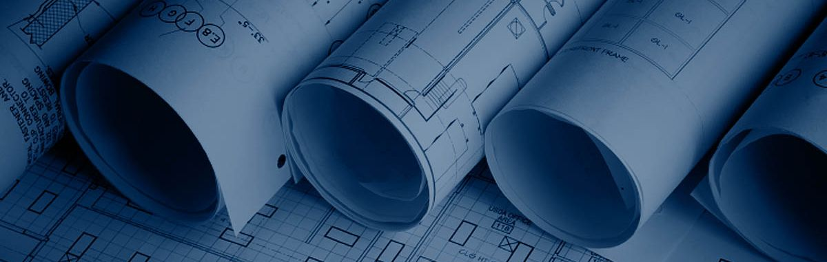 perth-strata-title-property-development