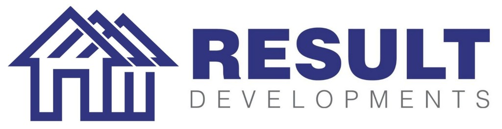 results-development-perth-logo7